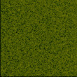 Grass textural backgrounds set — Stock Photo #13628916