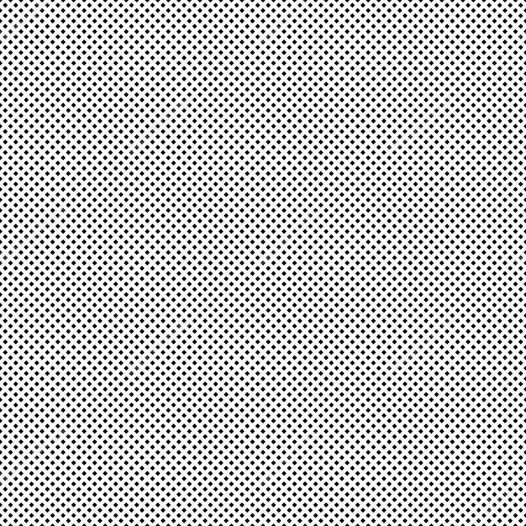 Текстура квадратики, бесплатные фото ...: pictures11.ru/tekstura-kvadratiki.html