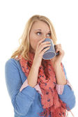 Drink cup — Stock Photo