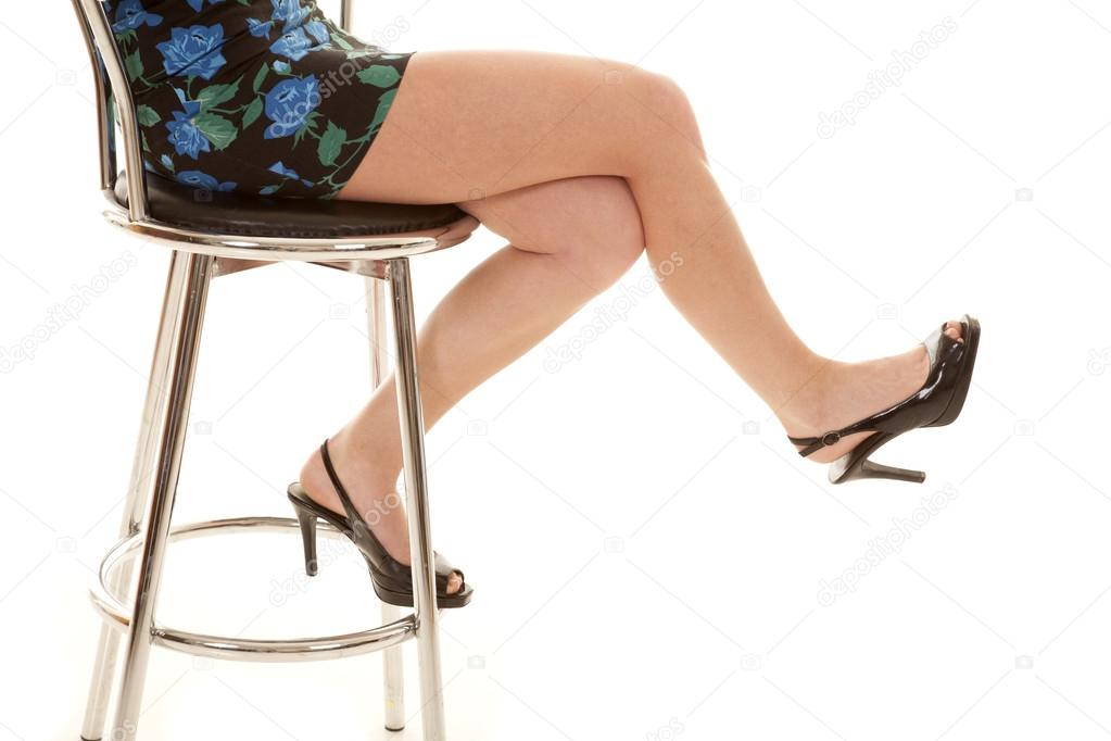 Crossed Legs Stock Photos  Download 11612 Images