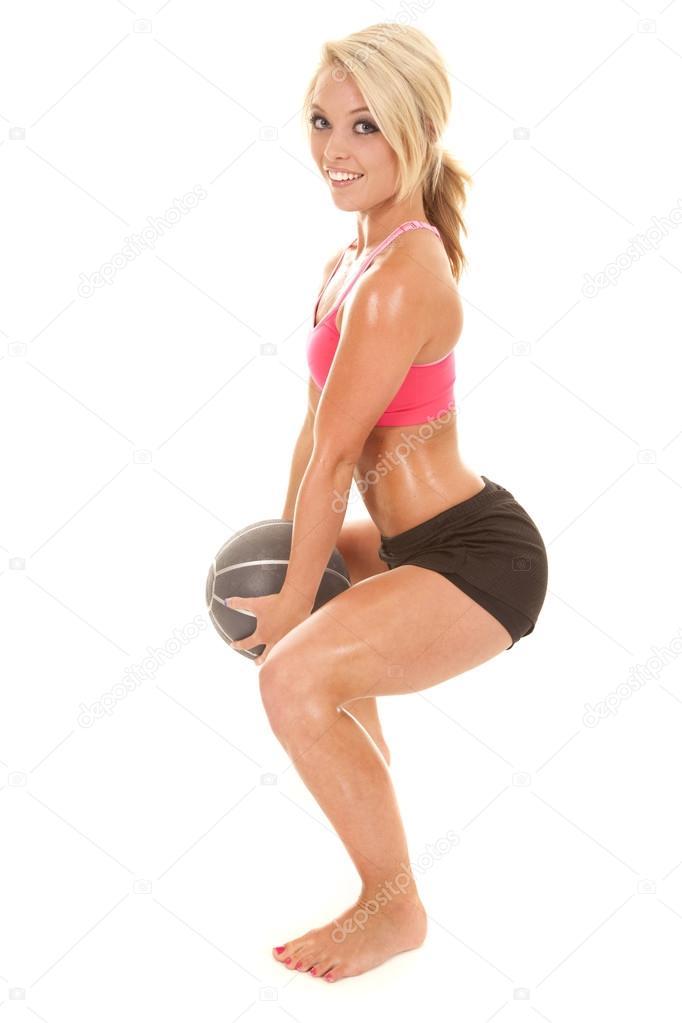 loira fitness