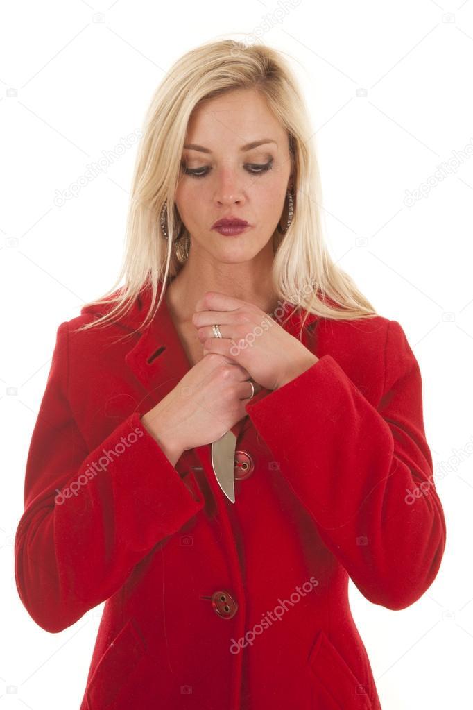 Смотреть грудь женщин фото 69-203