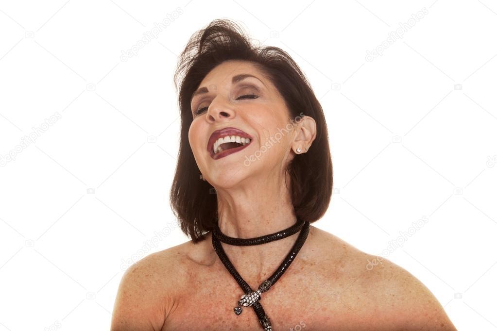 harnröhrenstimulation frau erotic live chat