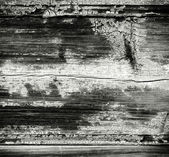 Old grunge wooden wall texture — Stock Photo