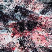 Grunge astratto sfondo texture — Foto Stock