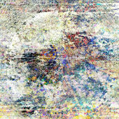 Abstract grunge texture fond — Photo