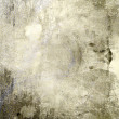 Abstract grunge texture background — Stock Photo