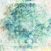 Abstracta grunge textura fondo — Foto de Stock