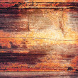 Stock Photo: Old grunge wooden wall texture