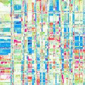 抽象的なグランジ テクスチャ背景 — ストック写真