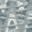 Abstract grunge texture background — Stock Photo #31782015