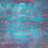 Abstracte grunge textuur achtergrond — Stockfoto