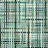Vintage cloth seamless — Stock Vector