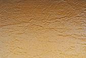 Gold silk texture — ストック写真