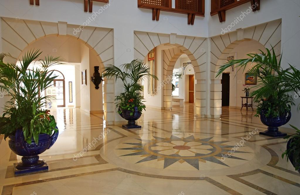 Foyer In Luxury Mansion Stock Editorial Photo 169 Felker