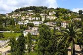 Village Saint-Paul-de-Vence , Provence, France. — Stock Photo