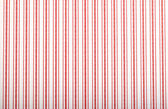Wall paper with red striped pattern — Stock Photo