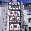 Stock Photo: Stein am Rhein, Switzerland