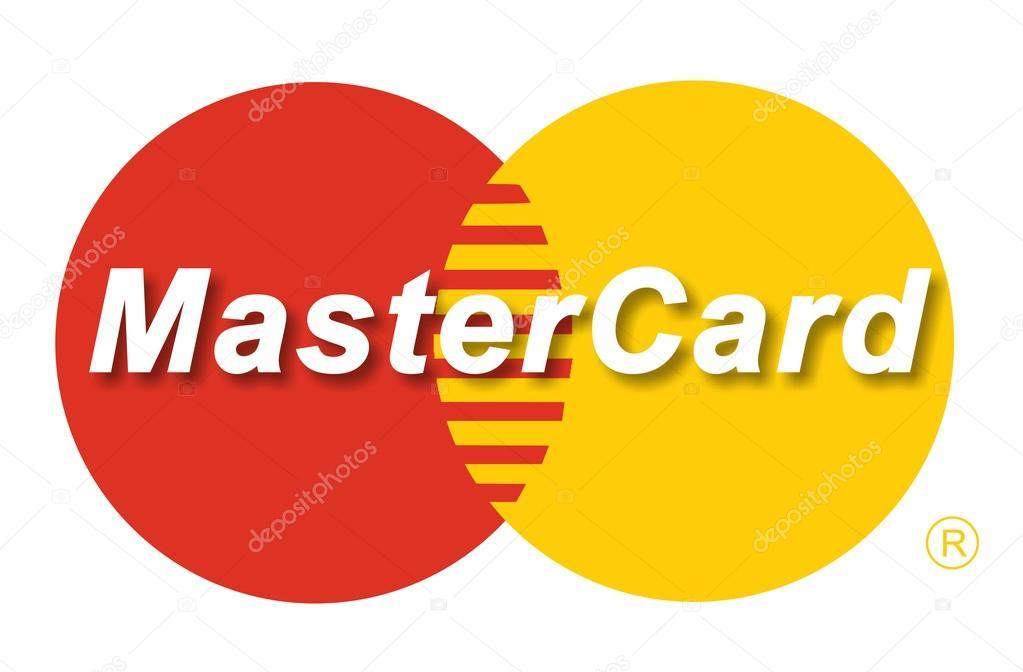 Mastercard Stock Ticker Symbol Backup Electrum Wallet