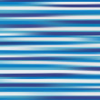 Stock Photo: Striped background