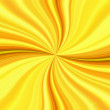 Yellow background — Stock Photo
