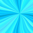 Stock Photo: Light blue background