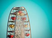 покупка колес деталь — Стоковое фото