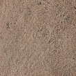 Stock Photo: Brown wall texture