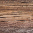 Rustic wood background, old textured wood — Stock Photo #41479051