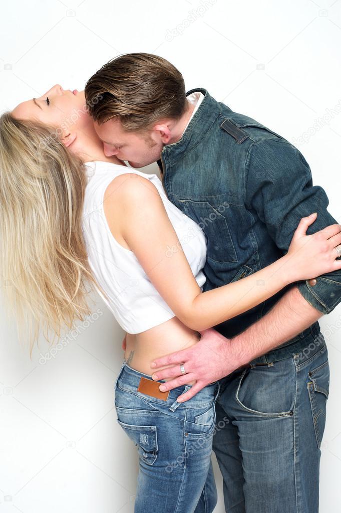 фото сексу хлопця і дівчини фото