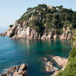 Spain, Costa Brava — Stock Photo