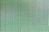 Fishnet or mosquito netting — Stock Photo