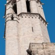 Santa Maria del Mar Church — Stock Photo #37627327