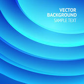 Background design, abstract bright backdrop. — Stock Vector