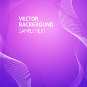 Elegant background design. — Stock Vector