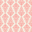 ������, ������: Damask wallpaper
