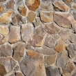 Stock Photo: Irregular texture