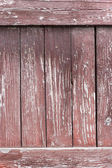 Old board grungy texture — Stock Photo