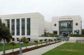 Pasadena City College — Stock Photo