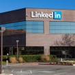 LinkedIn Corporate Headquarters — Stock Photo #40034153