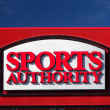 ������, ������: Sports Authority Store