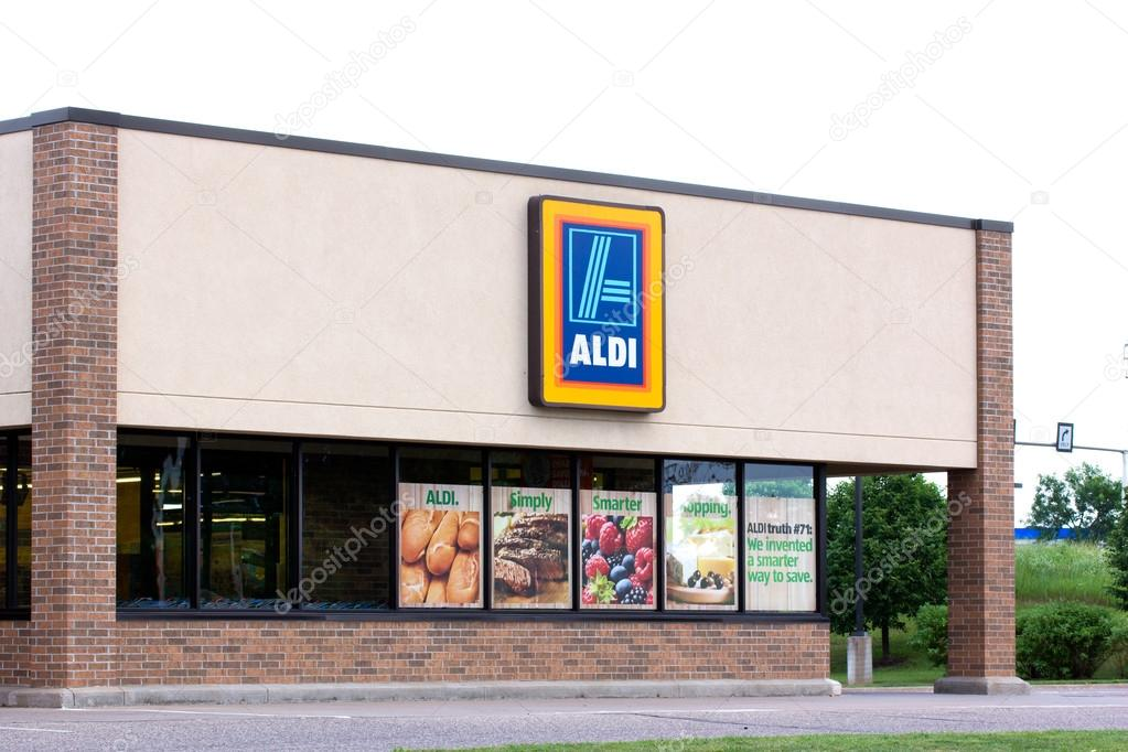 aldi inventory Serving all of northeast, oh, audi mentor is the best place to purchase your next audi view photos and details of our entire new and used inventory.