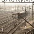 Railway — Stock Photo #12135575