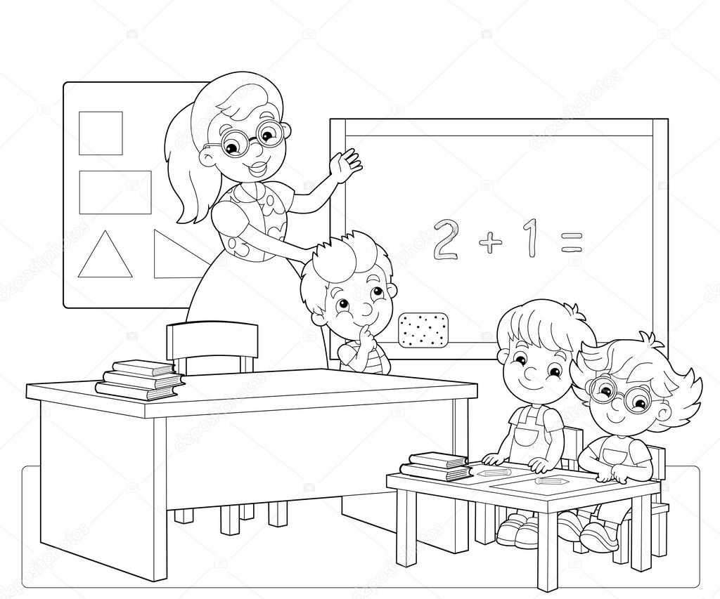 The Gallery For Gt Notebook Coloring Page