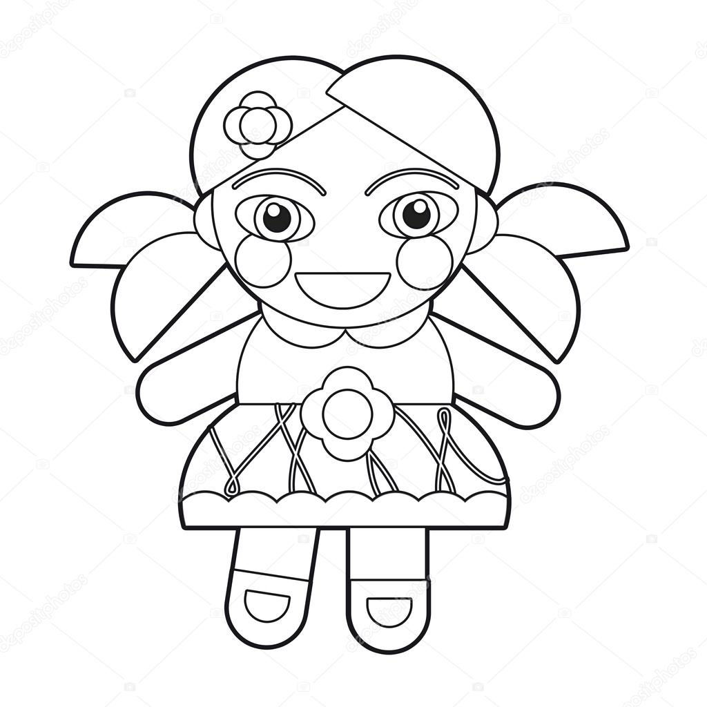 dantdm coloring pages - photo#16