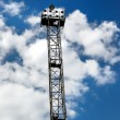 Lighting tower — Stock Photo #12116160