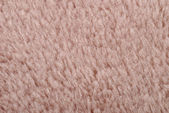 Close-up photo of microfiber — Stock Photo