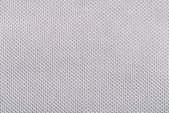 Closeup of knit texture background — Stock Photo