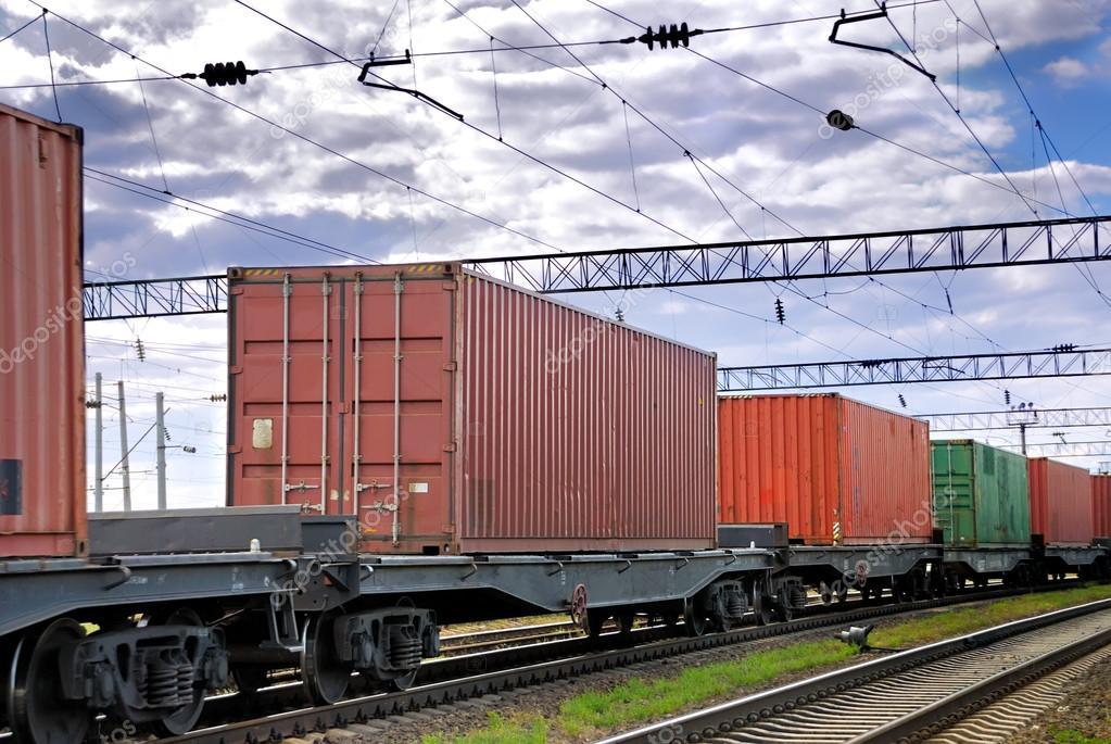 планируете продажа жд контейнеров на товарной термогольфы Отдельно