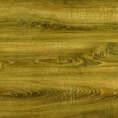 Ochre wood background — Stock Photo